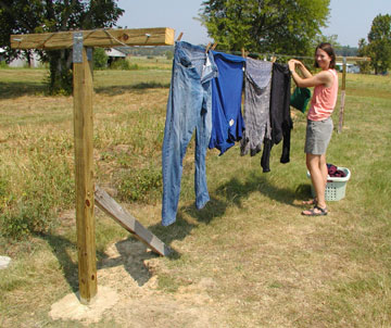 g-and-clothesline.jpg